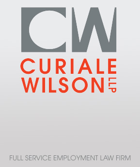 Curiale Wilson LLP